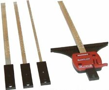 Milescraft Circular Saw Accessories 14000713 Saw Guide for Circular and Jig Saws