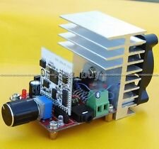 Bluetooth 4.0 Amplifier Board TDA7379BTB 50Wx2 Home Car Audio Receiver 12v dc