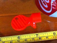 Playmobil Turn Tool Key Item Official
