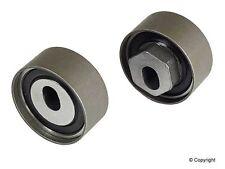 Ruville Engine Balance Shaft Belt Idler Roller (944 102 277 06)