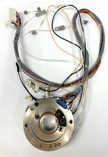 Applied Biosystems Sciex Api 4000 Interface Body Assembly Pn 025573 025502