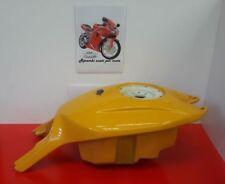 Serbatoio Fuel tank Moto Guzzi Griso (codice DIS 06100200), nuovo