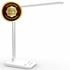 Up to 20cm Traditional Table Lamps