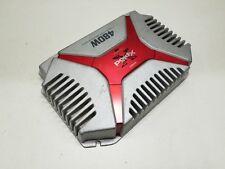 SONY XPLOD XM-280GTX STEREO POWER AMPLIFIER RECEIVER 480W 2/1 CHANNEL OEM