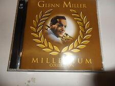 Cd   Glenn Miller  – Millenium Collection