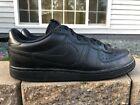 Men's Nike Legend Lifestyle Shoes Size 11 Black 310130-090