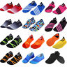 Unisex Water Shoes Aqua Socks Yoga Exercise Pool Beach Dance Swim Slip On Surf