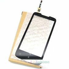 BRAND NEW LCD TOUCH SCREEN LENS DIGITIZER FOR LENOVO A820 #GS-171