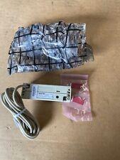 Magtek USB Magnetic Stripe Credit Card Reader- 21040109
