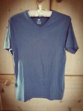 Ohne Muster in Größe 158 Kurzarm Jungen-T-Shirts, - Polos & -Hemden