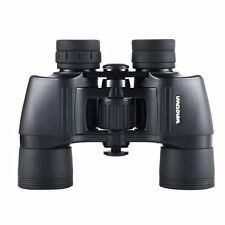 Wingspan 8X40 Binoculars for Bird Watching Optics SharpView Extra Wide View NEW