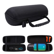 Travel Carry Storage Case Hand Bag Protect for JBL Pulse 3 Wireless Speaker