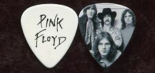 PINK FLOYD Novelty Guitar Pick!!! David Gilmour Roger Waters #8