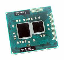 Intel CP80617004125AL Pentium P6100 2.0GHz Socket G1 rPGA988A Processor SLBUR