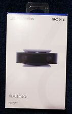 Sony PlayStation 5 PS5 1080P HD Camera NEW IN SEALED BOX