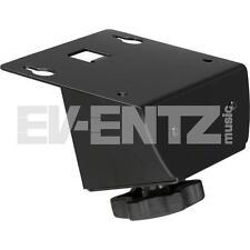 Yamaha Pro Audio Parts & Accessories