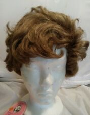 Eva Gabor Wonderful Wig Collection Champagn 14