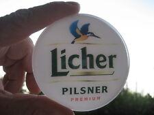 Trim Tap Beer Licher. Beer