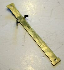 Roland Key Return Spring for D-5, D-70 and Others