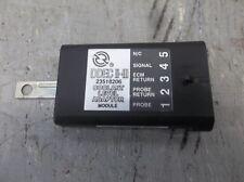 Detroit Diesel DDEC 2-3 Coolant Level Adapter Module #23518206