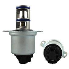 New Diesel EGR Valve Power Stroke For 2004-2010 Ford 6.0L EGR4479 5C3Z9F452AA