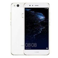 """Teléfonos móviles libres Huawei color principal blanco 5,0-5,4"""""""