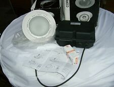 Plafoniere A Led Ip65 Disano : Disano in vendita ebay