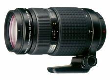 Olympus Zuiko Digital 50-200 mm / 2,8-3,5 ED SWD Objektiv für E-SYSTEM B-Ware