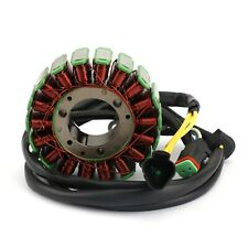 Stator Generator for Can-Am DS 450 2008-15 14 13 12 11 10 09 Repl.# 420296323 U1