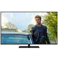 Panasonic TX49GXW654 124,5 cm (49 Zoll) 4K-LED-TV, Smart TV, Triple Tuner