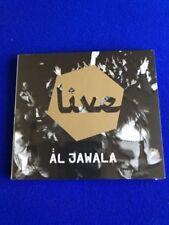 CD de musique live emballés pour Jazz
