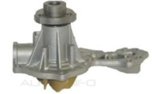 WATER PUMP FOR AUDI 80 2 8C,B4 (1991-1994)