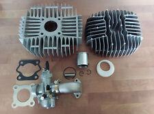 Kreidler Florett K54 RS RMC RM 70ccm Tuning Zylinder kit Rennsatz