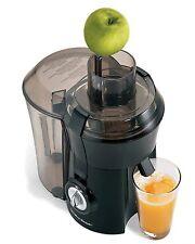 Best Tomato Sugarcane Prune Papaya Pomegranate Beet Jamba Maker Juicer Machine