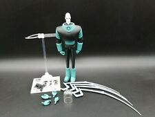 DC Collectibles Batman The Animated Series Figure Complete Mr Freeze