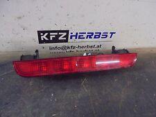 center remlicht lamp Nissan X-Trail T30  2.2 84kW YD22 126439