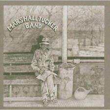 The Marshall Tucker Band - Where We All Belong [New CD] Bonus Tracks, Rmst