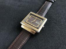 Vintage Seiko 6309-5030