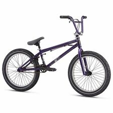 Evans Cycles Mongoose Legion L40 2017 BMX Bike