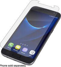 ZAGG - InvisibleShield HD Screen Protector for Samsung Galaxy S7