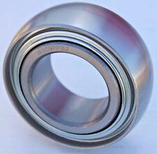"""Premium W209PPB2 AG Disc Harrow Bearing 1.7717"""" Round Bore DS209TT2  R3-209E3"""