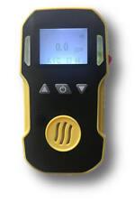 Puoi misurare la concentrazione di OZONO O3 e adottare le relative contromisure