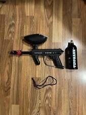 Tippmann 98 Custom Marker With Package