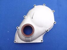 VOLVO AMAZON 121 122S 123GT TIMING COVER B18 B20