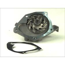 ENGINE WATER / COOLANT PUMP THERMOTEC D1R036TT