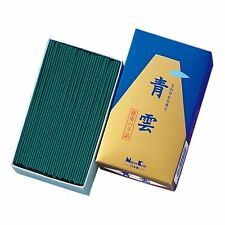 Nippon Kodo incense Sticks Seiun Blue-cloud about 157 g from Japan