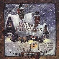 White Christmas & Other Yuletide Favorites - Various Artists - CD 2003-10-07