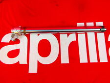 Aprilia RXV RH Lower Fork Tube- Part #AP9100848