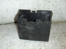 99 Triumph Trophy 900 Battery Box