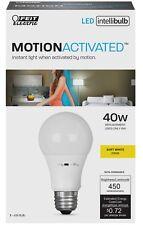 Hubbell Kim Lighting El731 LED Scarab Landscape Light 6 Watts